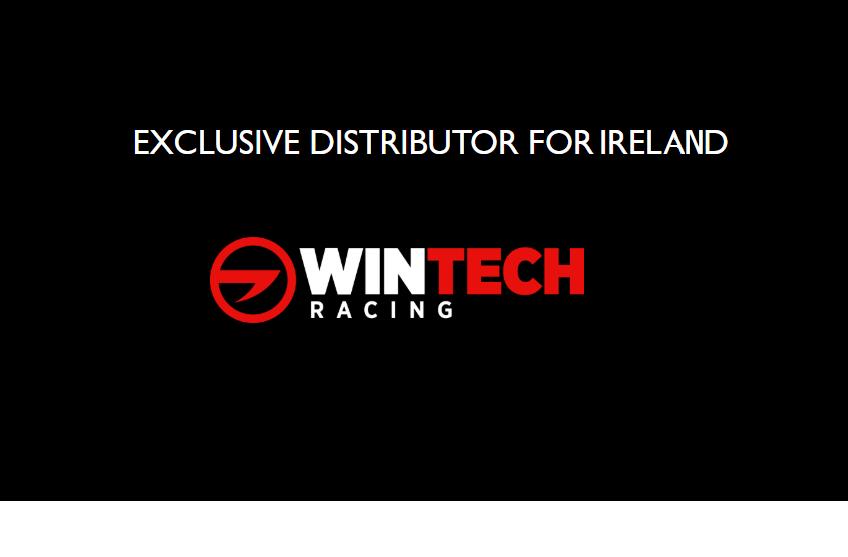 Wintech Racing Ireland